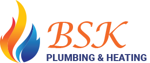 BSK Plumbing & Heating